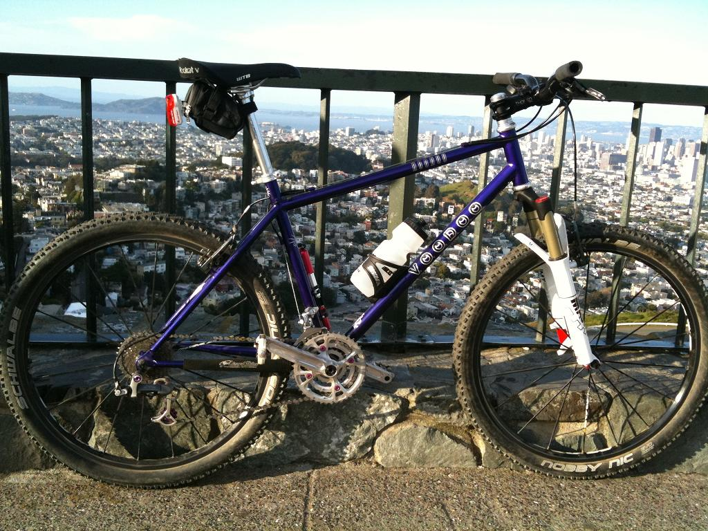Saddle bags? Pics?-voodoo-over-sf.jpg