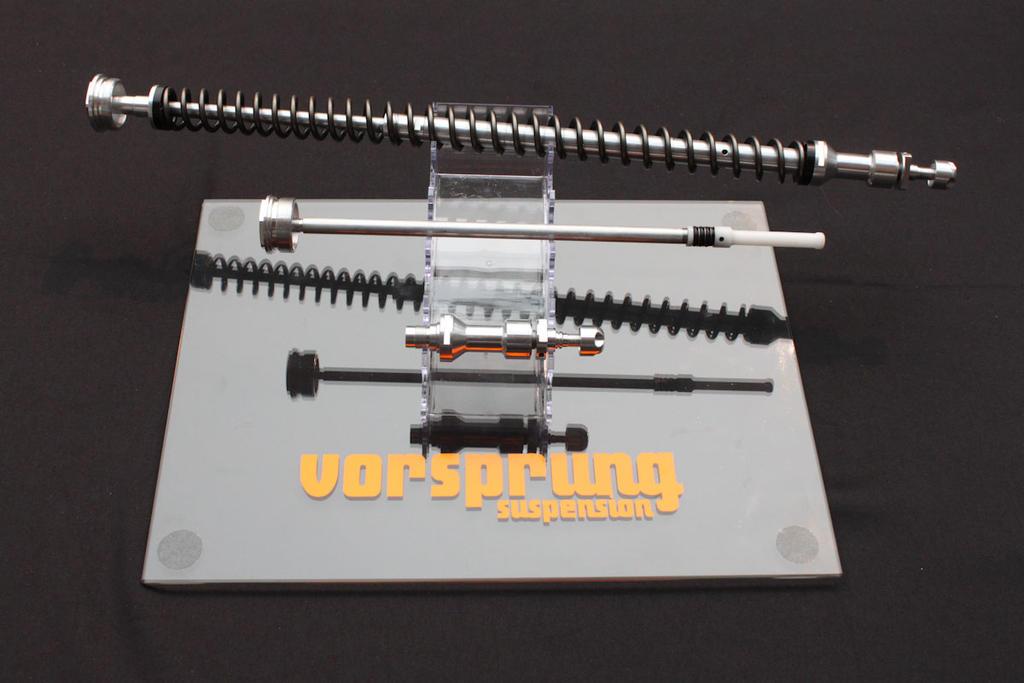Vorsprung Smashpot Coil Conversion-vorsprung-smashpot-kit.jpg