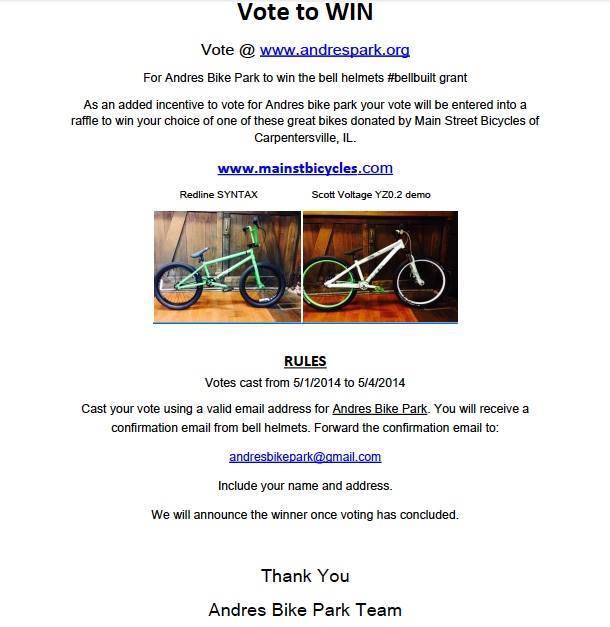 Advocacy help-vote.jpg