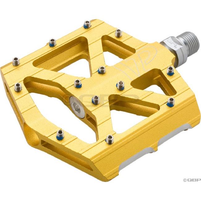 Platform Pedal Shootout, the best flat is...-vpp-001-pedals.jpg