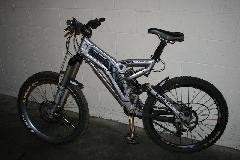Who Rides A Norco?-vps.jpg