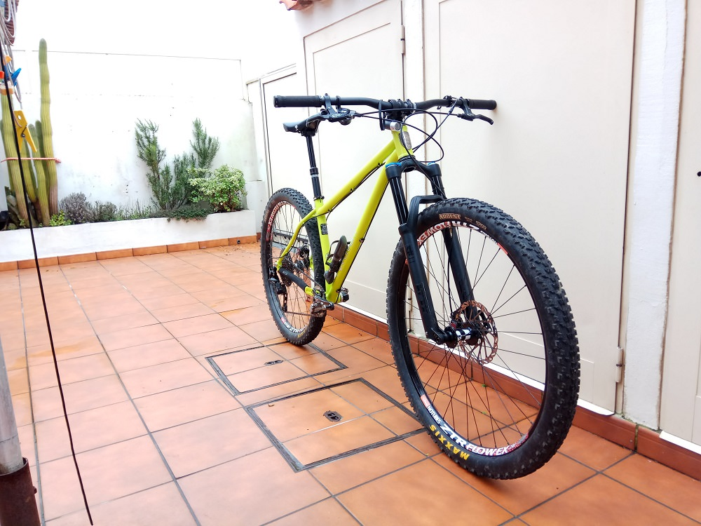 The All Mountain Hardtail Thread. Post up yours.-vpshjqf.jpg