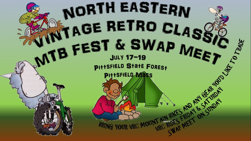 North Eastern VRC Fest/Swap Meet-vrc-fest.jpg