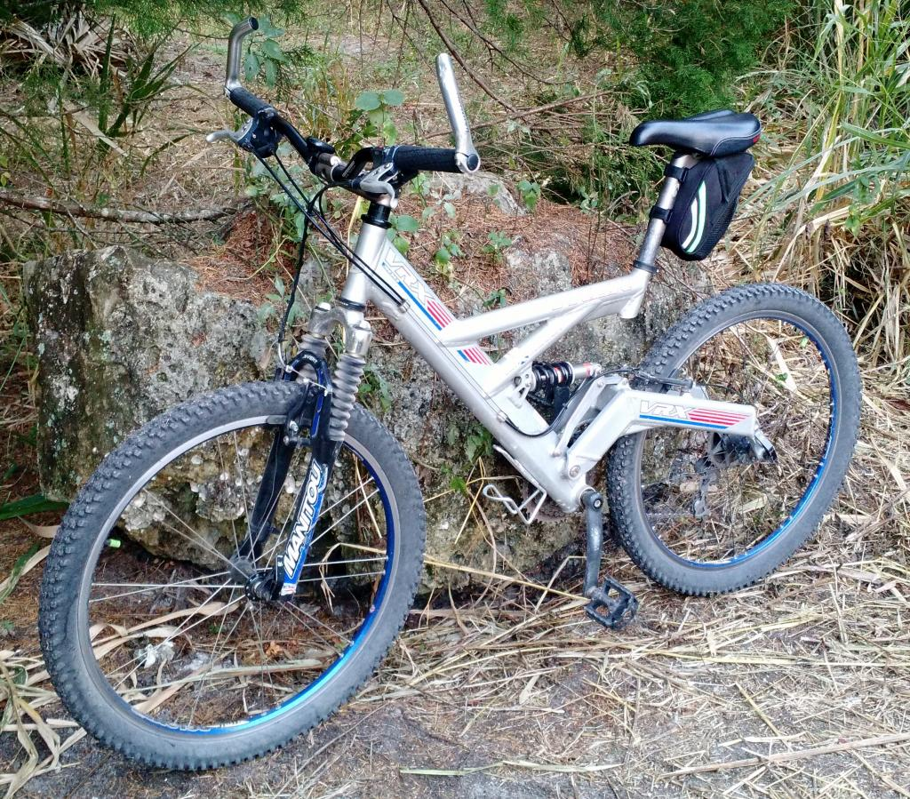 26ers over 10 years old-vrx3.jpg