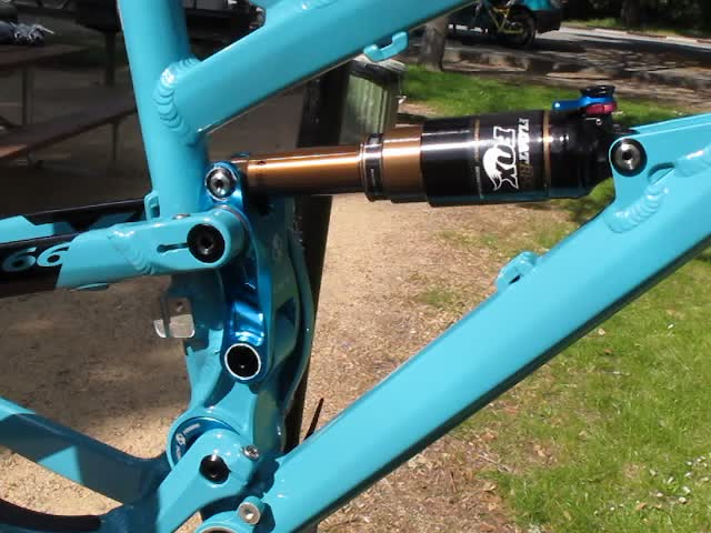 Yeti SWITCH differences between SB66, 75, 95-vt-200730.jpg