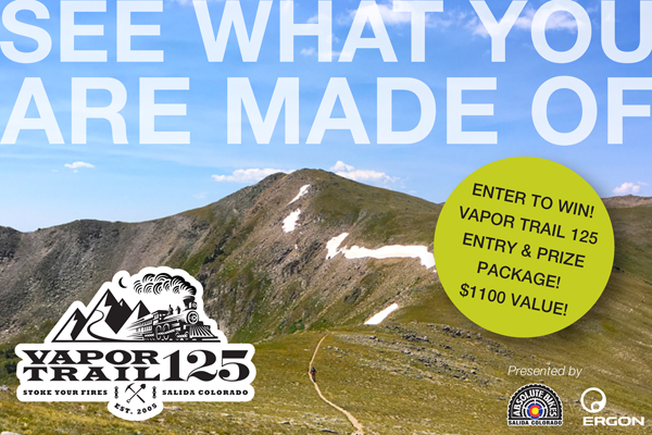 Vapor Trail 125 entry, lodging and prize package-vt25.png