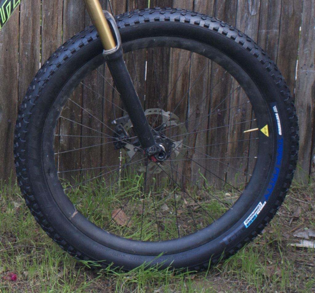 27.5+ Tires-vtfside.jpg