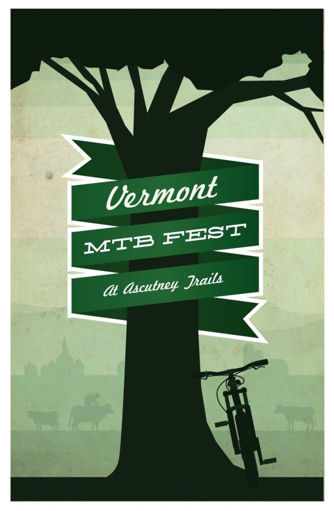 VMBA's Vt MTB Festival at Ascutney Trails July 13-14-vtmtbfest_2013logo.jpg