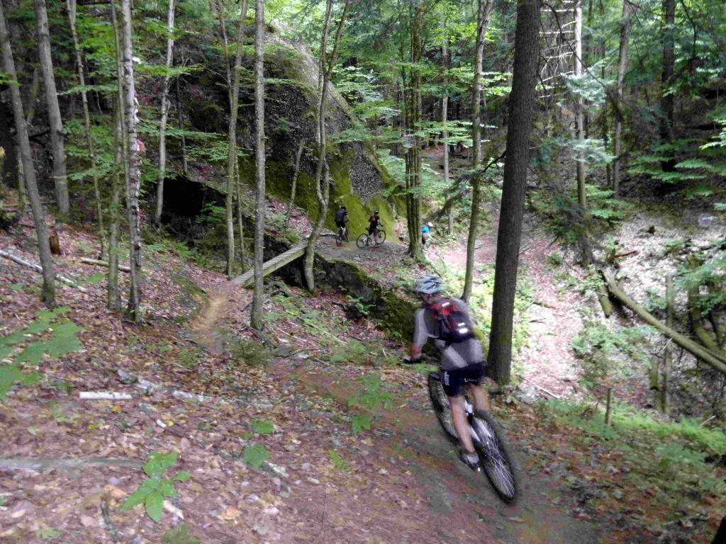 Vermont Mountin Bike Festival-vtperrymtbr.jpg