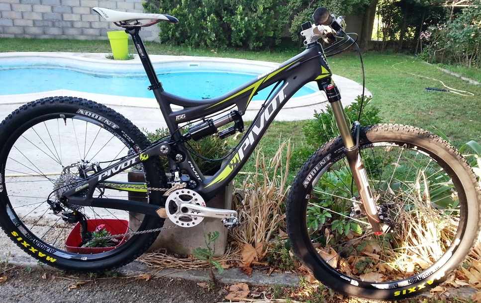 Zigzag's Mach 6 build from France and new cable routing-vue-globale-1.jpg