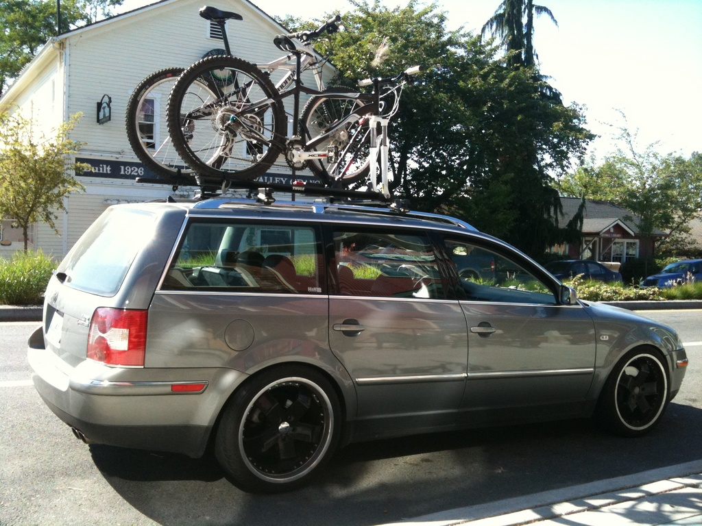 Show us your WAGONS!!!!!!-vw-bikes.jpg