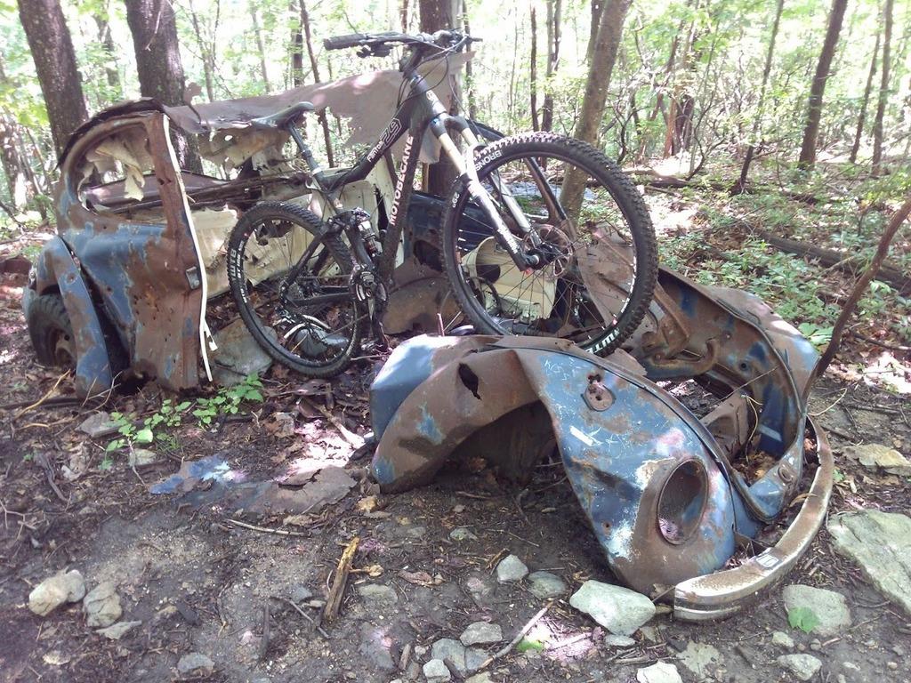 The Abandoned Vehicle Thread-vw_zpscw2mmdvu.jpg