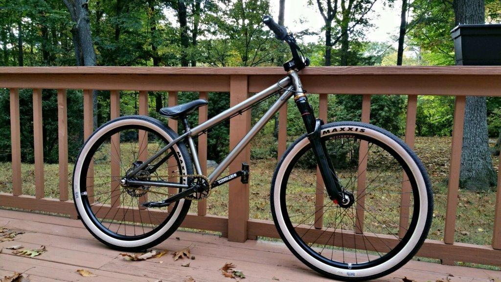 Show off Your Urban/Park/Dj Bike!-vzm.img_20151016_160658.jpg