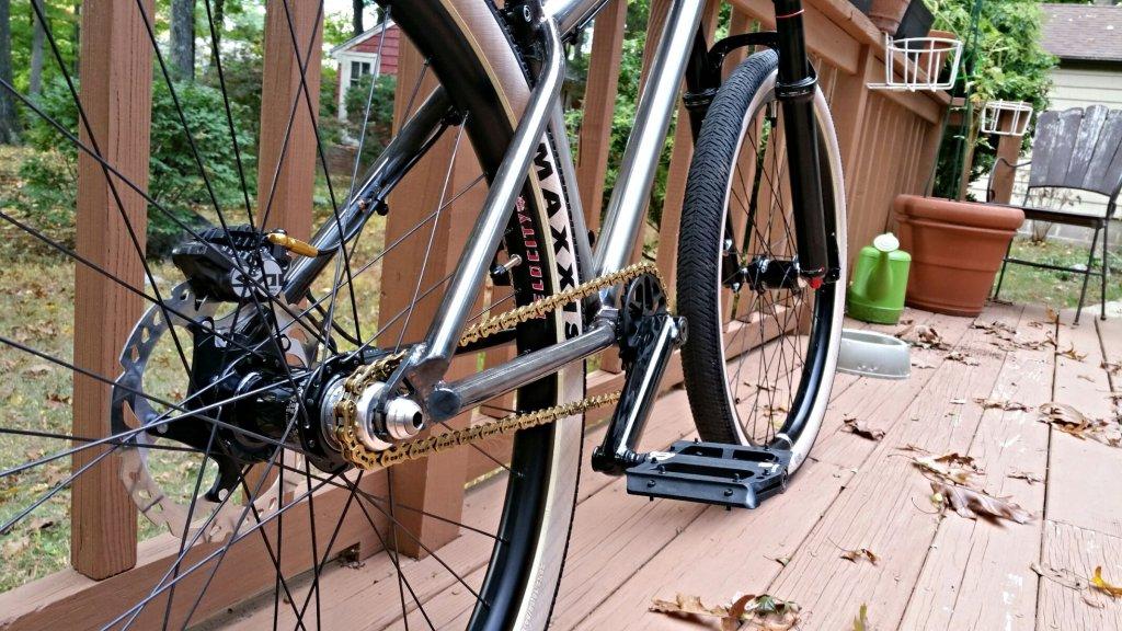 Show off Your Urban/Park/Dj Bike!-vzm.img_20151016_160736.jpg