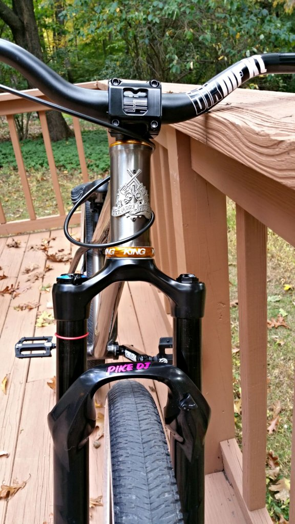 Show off Your Urban/Park/Dj Bike!-vzm.img_20151016_160803.jpg