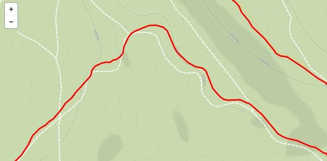 Lezyne Super GPS Review-w.jpg