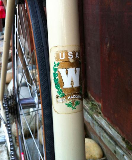 Vintage road bike thread!!-w.jpg