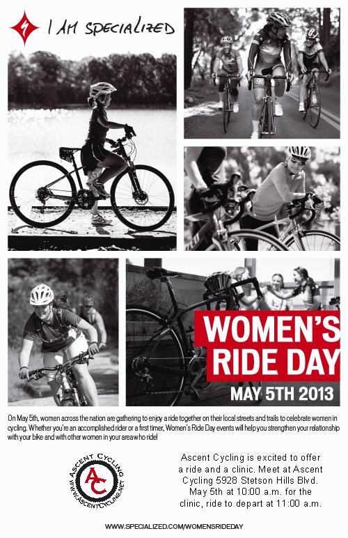 Thread Women S Mtb Ride May 5th C Springs