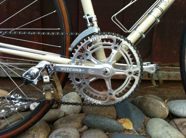 Vintage road bike thread!!-w3.jpg