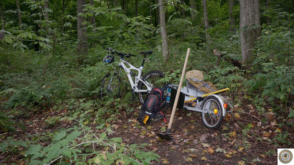 Building trail 2015... tips, tricks and trips-w3.jpg