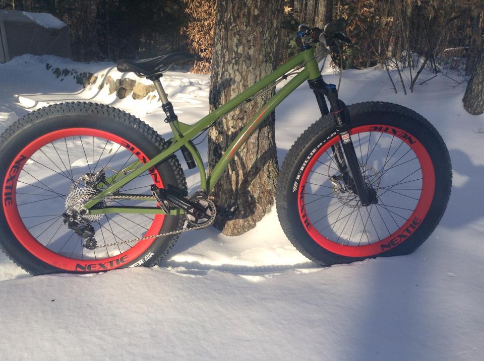 shreddy fun fat bikes?-w4.jpg