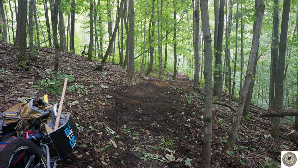 Building trail 2015... tips, tricks and trips-w6.jpg