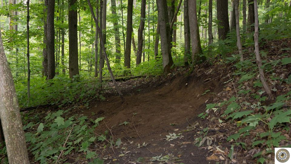 Building trail 2015... tips, tricks and trips-w7.jpg