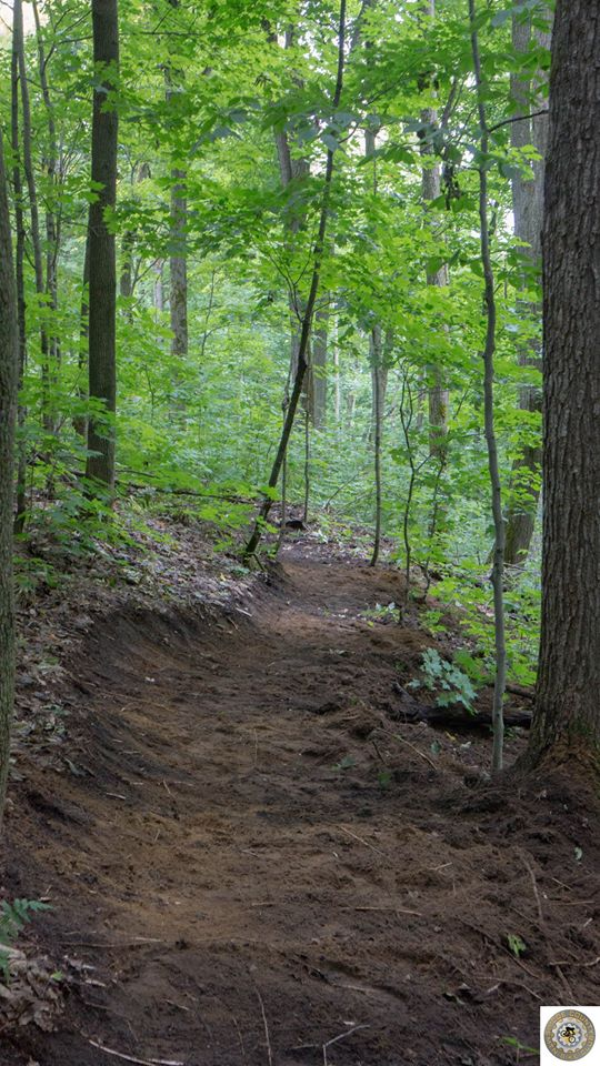 Building trail 2015... tips, tricks and trips-w8.jpg