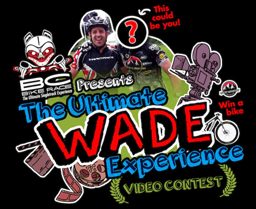 BC Bike Race entry up for grabs/contest-wader.jpg