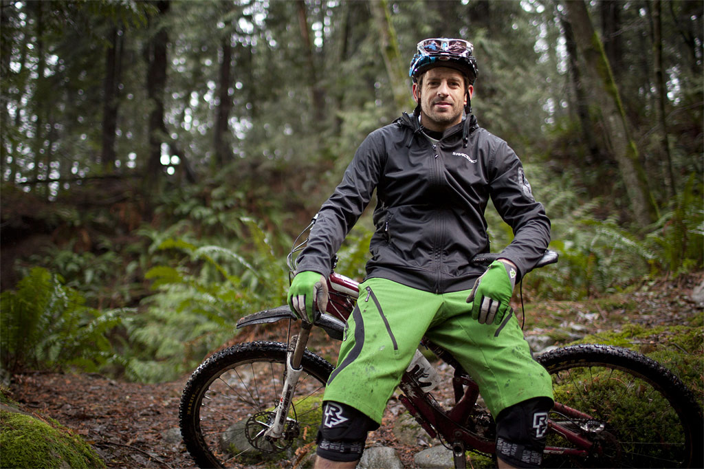 Freeride S Godfather Deepens Family Ties Mtbr Com