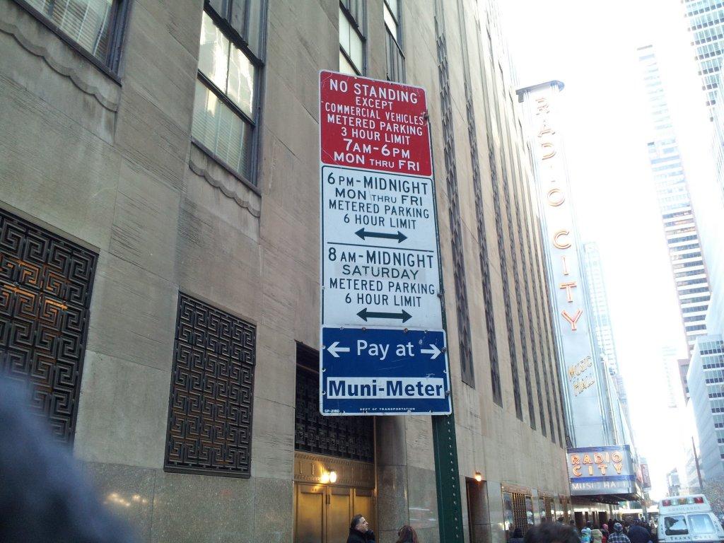 Rant: parking regulations suck!!!-waea7.jpg