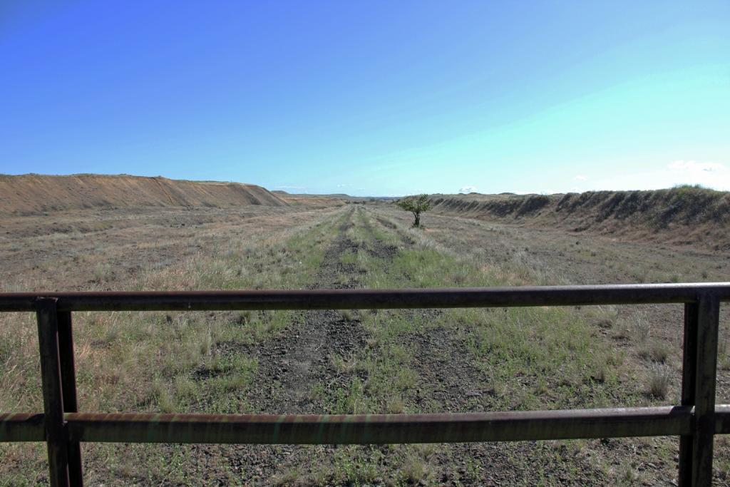 John Wayne Pioneer Trail/Iron Horse State Park Cross-State Tour-waf_02.jpg