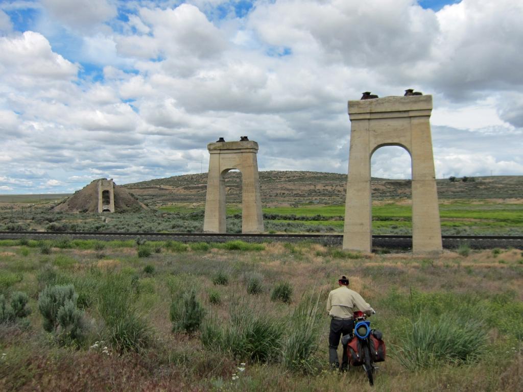 John Wayne Pioneer Trail/Iron Horse State Park Cross-State Tour-waf_03.jpg