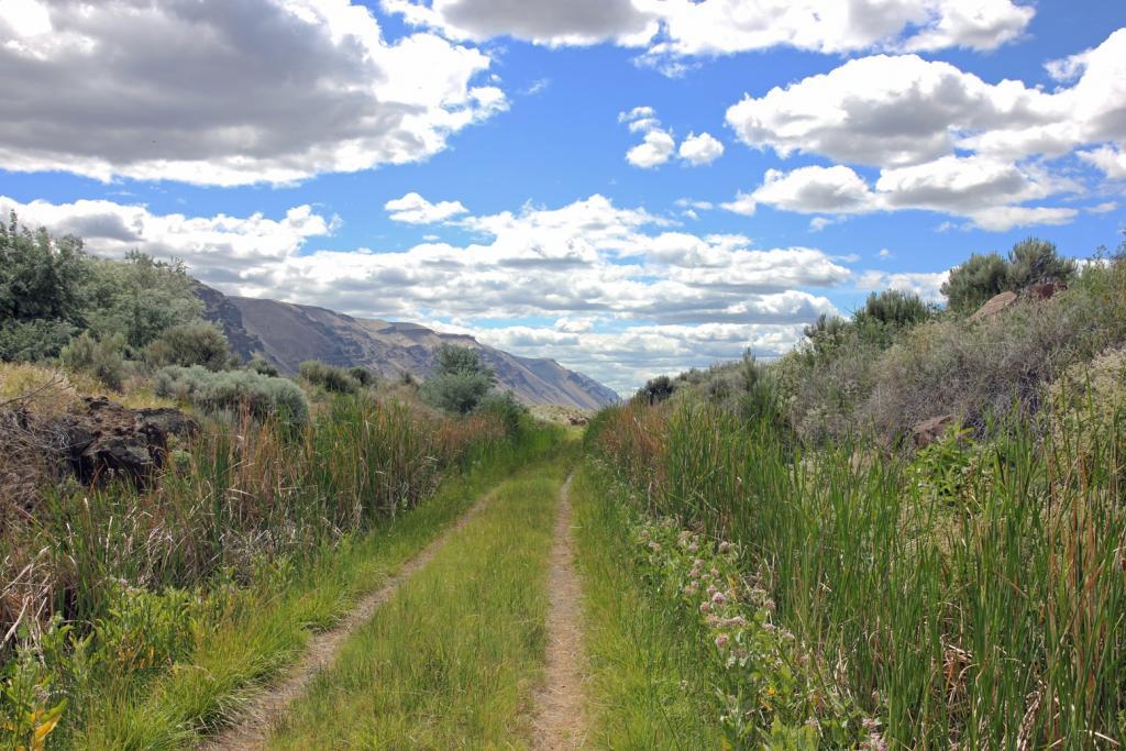 John Wayne Pioneer Trail/Iron Horse State Park Cross-State Tour-waf_04.jpg