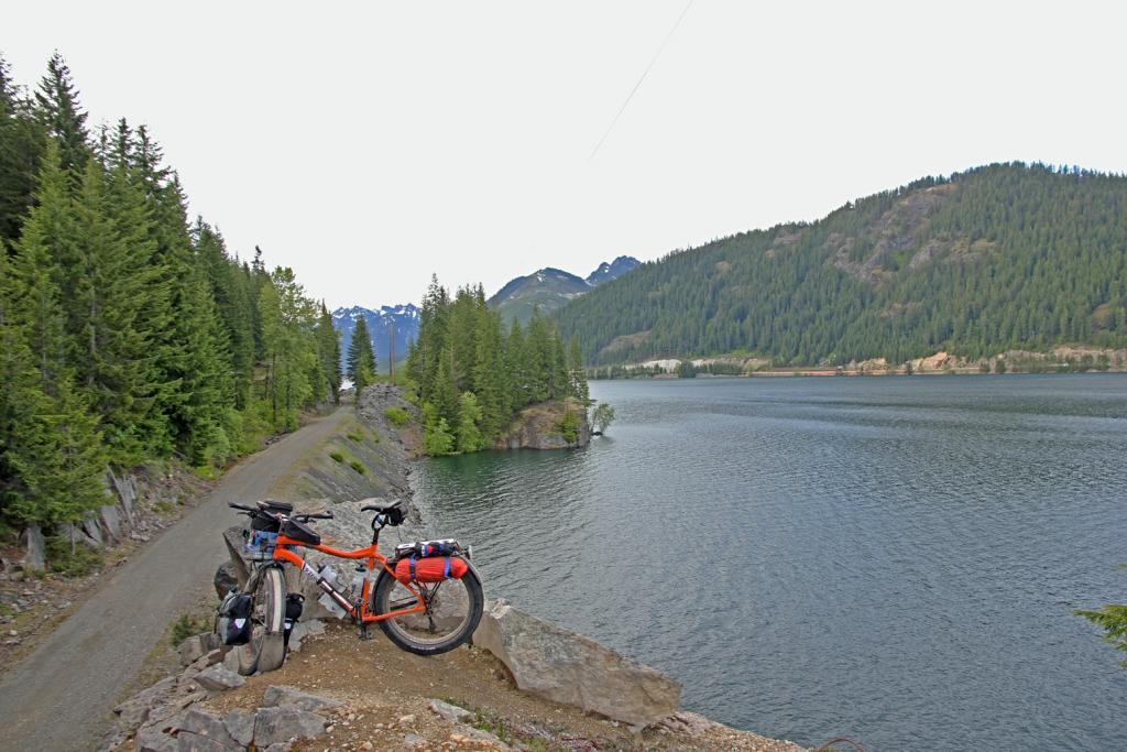 John Wayne Pioneer Trail/Iron Horse State Park Cross-State Tour-waf_05.jpg
