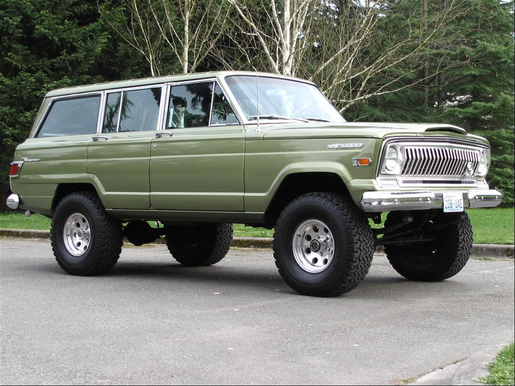 The Abandoned Vehicle Thread-wagoneer.jpg