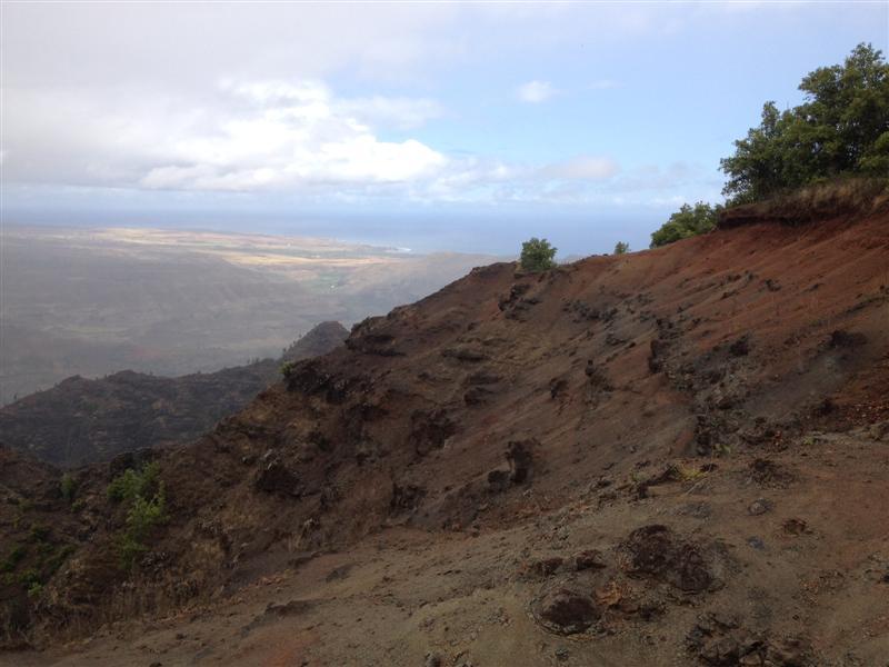 Traveling to Kauai June 17-22. Where to ride, rent/demo a 29er???-waimea-canyon-medium-.jpg