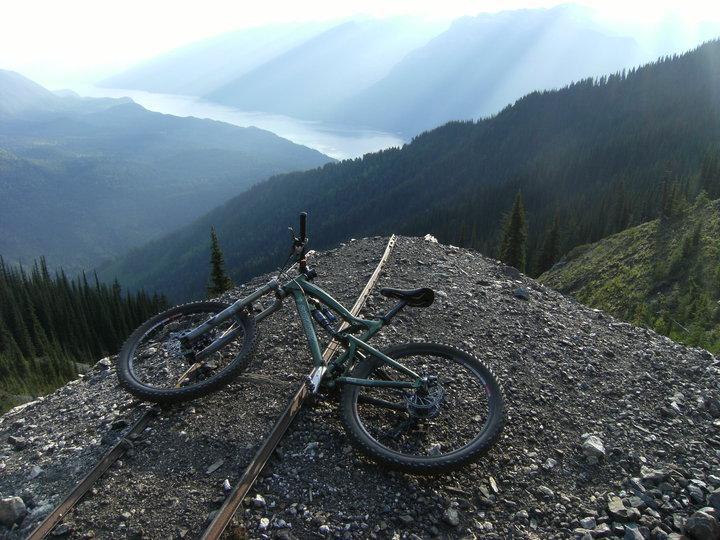 7 summits, wakefield trail whats next?-wakefield.jpg