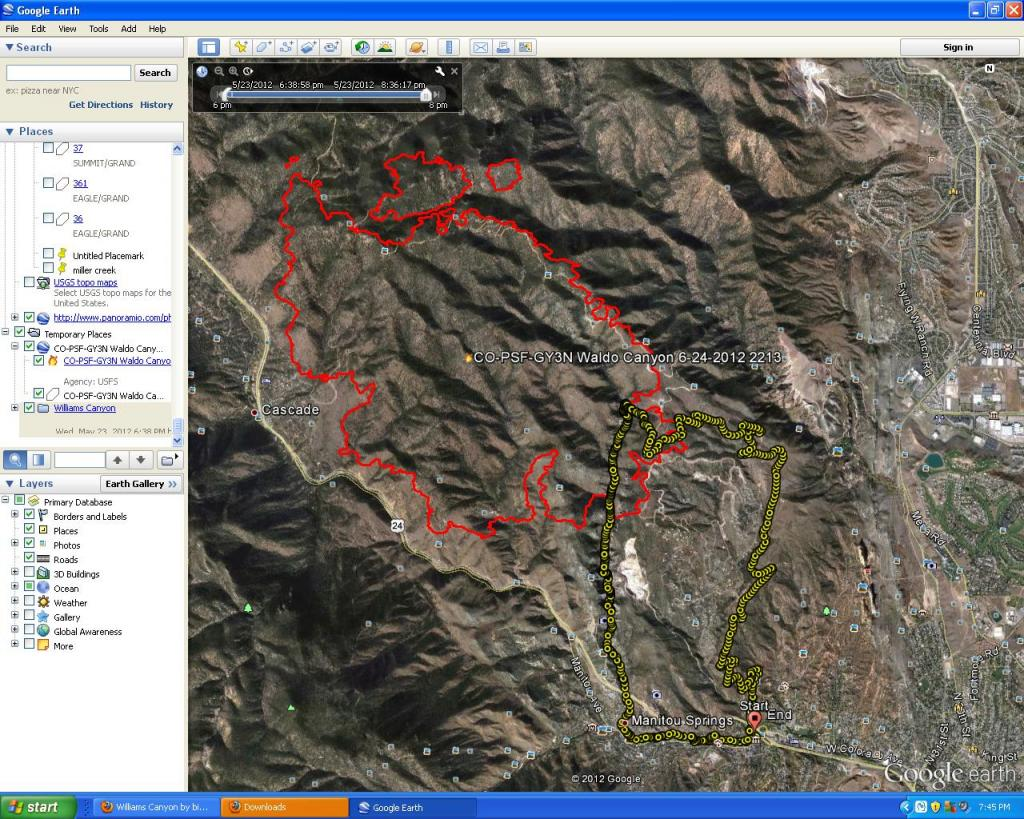 fire in waldo canyon-waldo-2.jpg