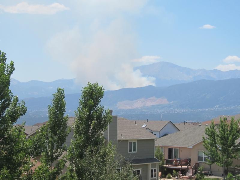 fire in waldo canyon-waldo_fire.jpg