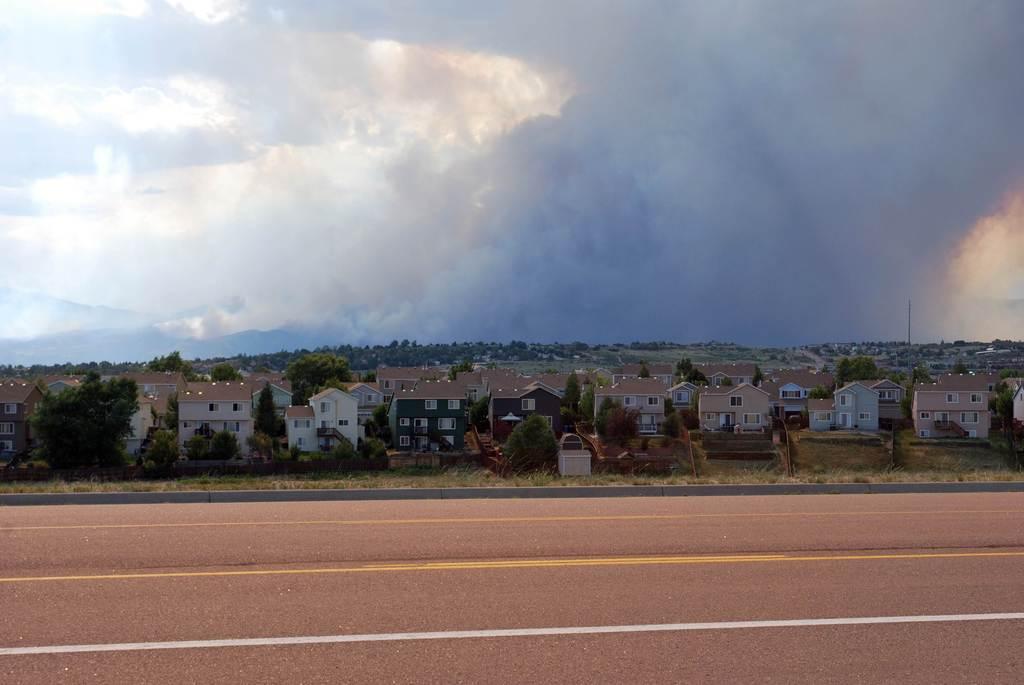 fire in waldo canyon-waldo_fire_626_9.jpg