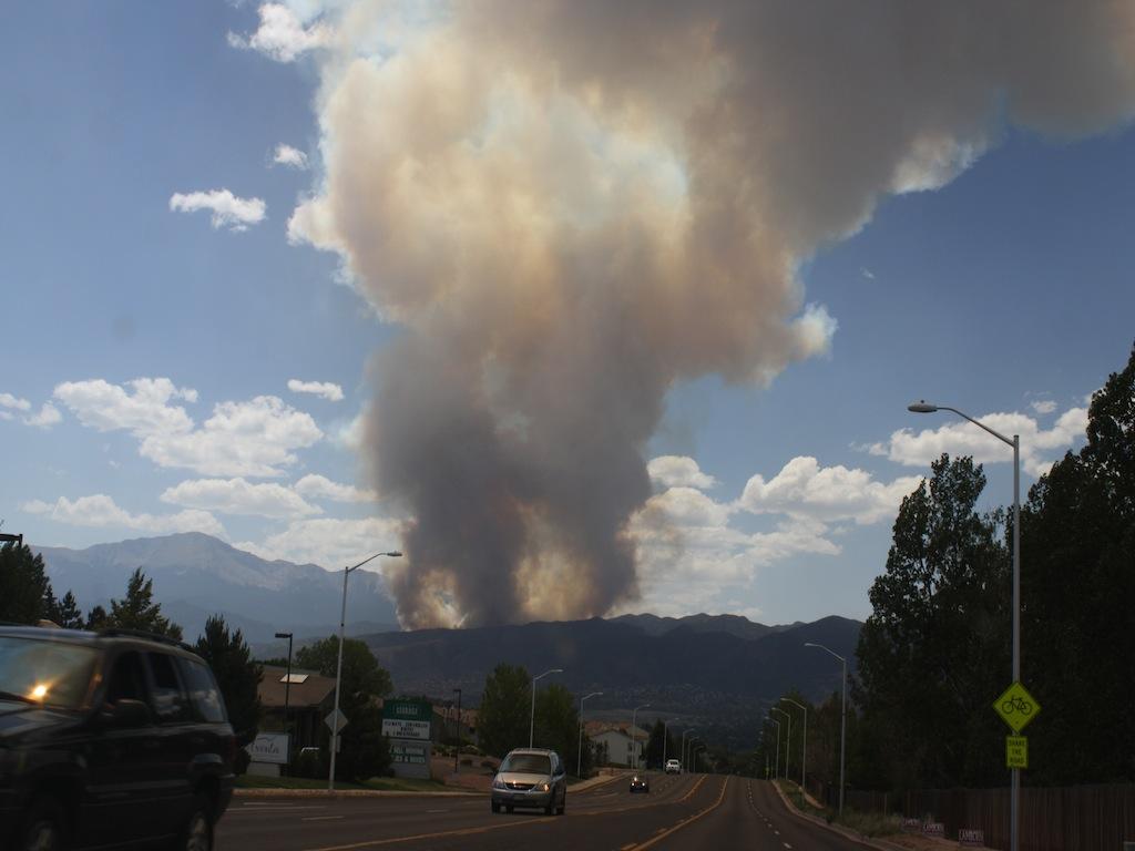 fire in waldo canyon-waldo_vickers.jpg