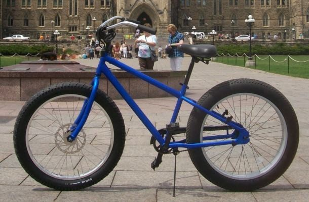 The Dolo in the (semi) wild - Mongoose Dolomite-walgoose-beast-47mm-trials-front-3.7-inch-surly-endomorph-sm.jpg