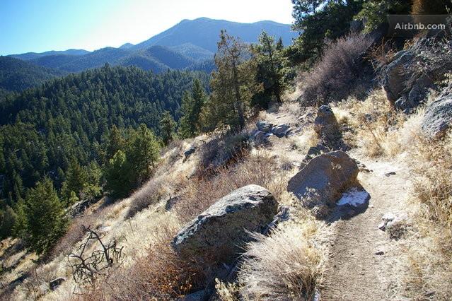 Post Flood Walker Ranch Trail Review-walker-ranch.jpg