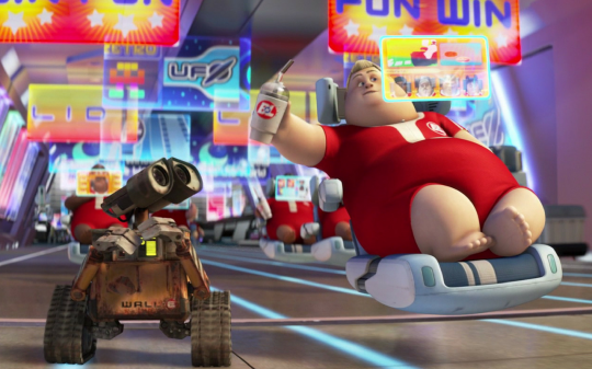What happened to this forum?-wall-e.png