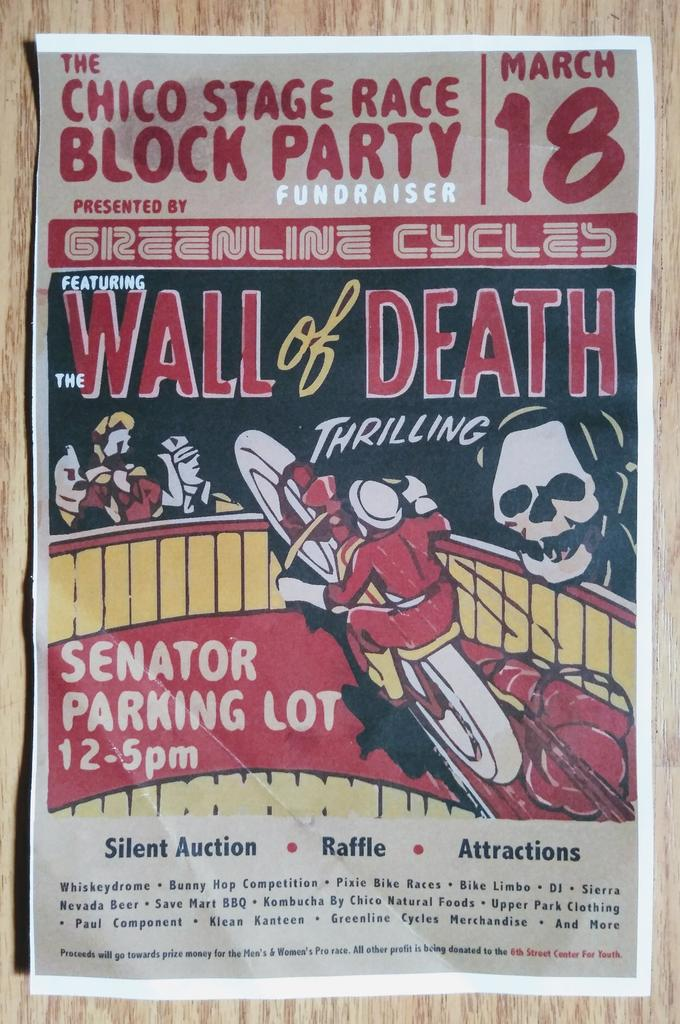 Chico's Wall Of Death, stage race & block party, March 18th-wall-death-1.jpg