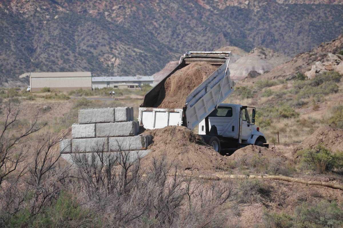 Wall-Ramp_Hanson-Truck
