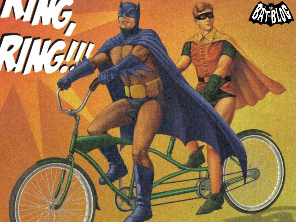 .......-wallpaper-batman-robin-bicycle.jpg