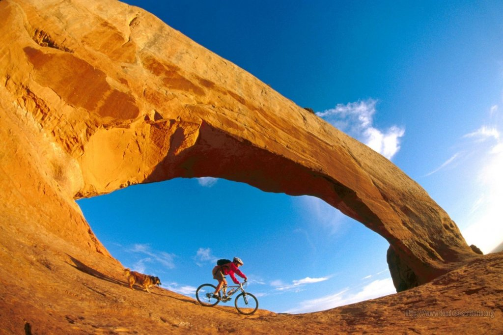 Do you know where this place is?-wallpaper-mountain-bike.jpg