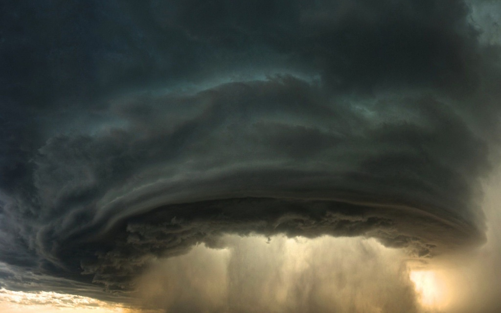 Clouds-wallpaper.wiki-hurricane-backgrounds-hd-free-download-pic-wpb001174.jpg